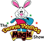 Dennis the Magician